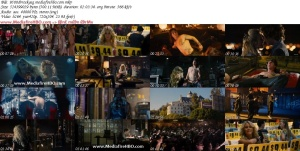Rock of Ages (2012) DVDRip mediafire links