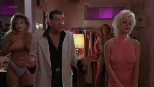 Demi Moore, Rena Riffel, Pandora Peaks &more @ Striptease (US 1996) [HD 1080p]  K1MZBY7u