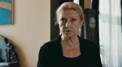 Pi±ta pora roku (2012) PL.DVDRip.XviD-J25 | Film Polski