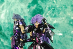 Gemini Saga Surplis EX KU3UGYqG