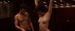 Dakota Johnson @ Fifty Shades of Grey (US 2015) [HD 1080p UNCUT Bluray]  8CsiDfvY