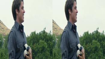 The Universe Nemesis The Suns Evil Twin (2011) 1080p.BluRay.3D.H-SBS.DTS.x264-PublicHD