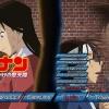 El Detectiu Conan [Versió Definitiva][Multi-Àudio][023/514] - Página 4 Sml34ewA
