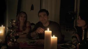Greystone Park (2012) BluRay.720p.DTS.X264-CHD