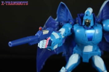 [X-Transbots] Produit Tiers - MX-II Andras - aka Scourge/Fléo NlgiHZkA
