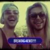 MTV O Music Awards 2013- Fan Army FTW AdvOYYJK