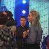 FOTOS: Deutschland Sucht den Superstar {GALAS} AbutcVPz