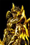 [Agosto 2012]Saint Cloth Myth EX Sagitter Aiolos - Pagina 24 AbpHTBvU