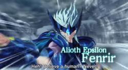[Comentários] Game Saint Seiya Soldier's Souls - Página 2 BSSC3yXS