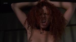 Maria Bello, Amanda Kravat @ Duets (US 2000) [topless] 0MDxiDao