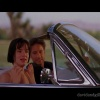 1993 : Kalifornia LQRv2wnp