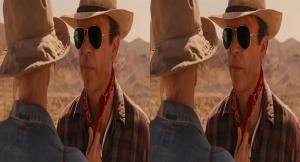 Park Jurajski 3D (SBS) / Jurassic Park (1993-2013) PL.m1080p.BluRay.HSBS.AC3.x264-J25 | Lektor PL