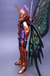 Papillon Myû Surplice Aco5NcQT