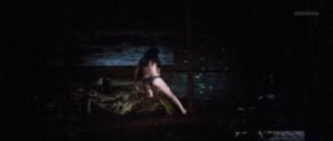 Dakota Johnson @ Fifty Shades Darker (US 2017) [TS/HD 1080p]  Rh5T29YI