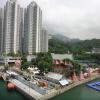 香港惠陽大洲水陸居民盂蘭勝會 AbsdQ7zp