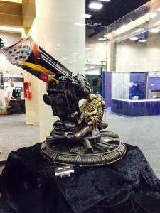 [Comentários] San Diego Comic Con 2015 TYIFjiqD