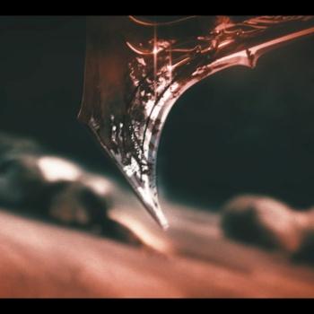 [VGU Screenshot Contest] Winners Announced!!! [Halloween Edition] EpVtGKH5