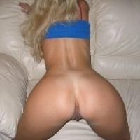 Sexo Caseiro