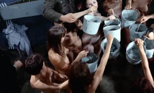 Kathy Williams, Maria Lease @ Love Camp 7 (US 1969) [HD 1080p] QSv7eoyQ