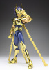 Phoenix Ikki New Bronze Cloth ~ Power of Gold AbqpXQs0