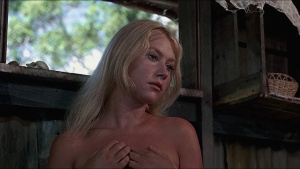 Helen Mirren @ Age of Consent (AU 1969) [HD 1080p WEB]  SyLzTFVA