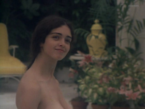 Topless Jocelyn Berube nudes (44 images) Sexy, Facebook, in bikini