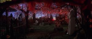 Death Duel 1977 1080p BluRay AAC2.0 x264-IDE screenshots