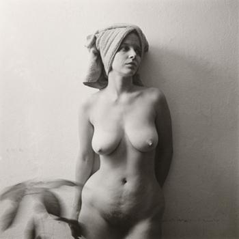 Actress Kathie Browne Naked