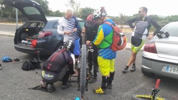 25/09/2016 Alpedrete-Collado Mediano-Navacerrada-Mataelpino-Becerril-Morazarzal-Alpedrete  T9uYjWWk