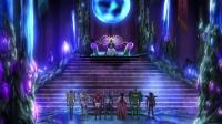 [Anime] Saint Seiya - Soul of Gold - Page 4 X5oBUeLW