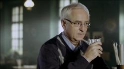 Komisarz Blond i Oko sprawiedliwo�ci (2012) PL.DVDRip.XViD.AC3-J25 | FiLM POLSKi +RMVB +x264