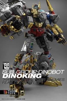 [Toyworld][ZetaToys] Produit Tiers - Jouet TW-D aka Combiner Dinobots - Page 2 MpxjgLE2