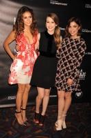Los Angeles Film Festival - 'The Final Girls' Screening (June 16) 7L2vKs98