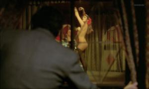 Carole Bouquet, Ángela Molina @ Cet Obscur Objet Du Désir (FR 1977) [HD 1080p Bluray]  Mpk5uX5k