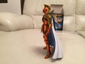 [Comentários] Saint Cloth Myth EX - Kanon de Dragão Marinho - Página 10 RQCDr3C0