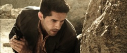 El Gringo (2012) 720p.BluRay.DTS.x264-PublicHD