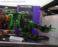[Anime] Transformers Masterpiece AdqfUFF3