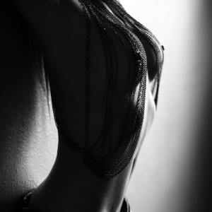 sensuales