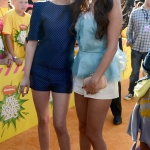 Kids Choice Awards 2013 AbhbNaAY