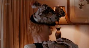 Julianne Moore, Amanda Seyfried @ Chloe (US 2009) [HD 1080p] HMnZ2AAf