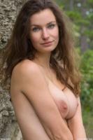Сюзанн, фото 56. Susann Natural Dreams*(14 of 33), foto 56,