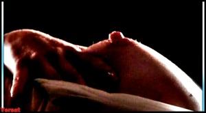 """Melinda Clarke in """"Return To Two Moon Junction (1995) KFUSM0l3"""