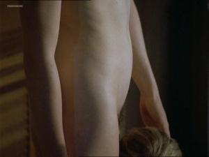 Claudia karvan boob