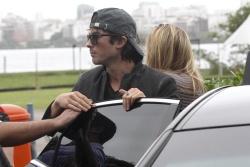 Ian Somerhalder - Loves his Brazilian fans 2012.06.01 - 18xHQ 0yMcVDRL