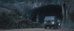 Niezniszczalni 2 / The Expendables 2 (2012) PL.DVDRip.XviD.AC3-TWiX | Lektor PL