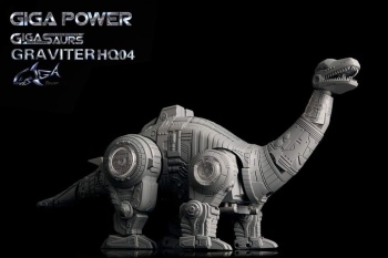 [GigaPower] Produit Tiers - Jouets HQ-01 Superator + HQ-02 Grassor + HQ-03 Guttur + HQ-04 Graviter + HQ-05 Gaudenter - aka Dinobots - Page 4 KQ6W8Es5