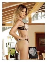 Veronica Montes 14