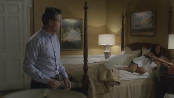 "Kerry Washington - Scandal US S05 E05 (2015) ""Hot Scene"" | HD 1080p"