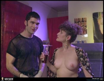 Nackt  Sandee Brockwell Newest Scenes