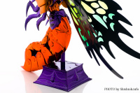 Papillon Myû Surplice - Page 2 Achf7BCE